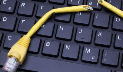 Роскомнадзор пытается испортить весь мировой интернет