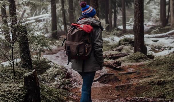 Приложения и гаджеты для весенних путешествий