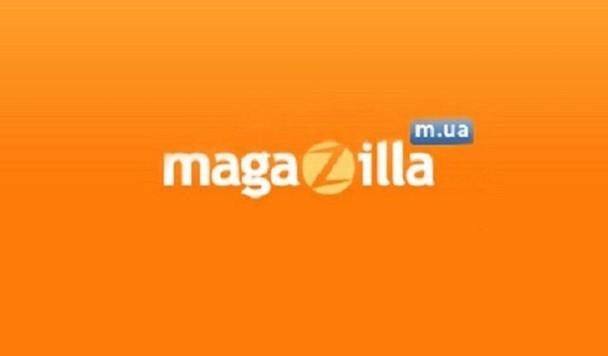 Практичный шик за небольшие деньги: где найти дешевые телефоны Meizu в Украине