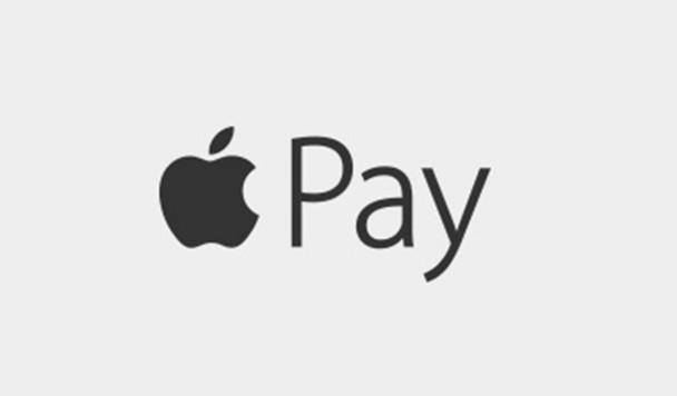 Сага о 3G, новшества от Apple и проверка одесситов на черствость
