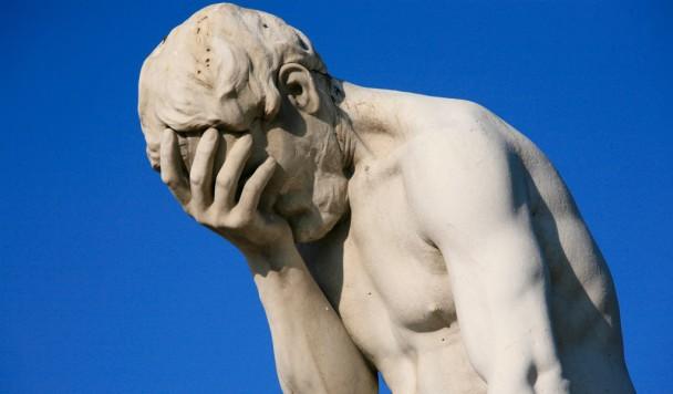 27 распространенных ошибок при продвижении сайта