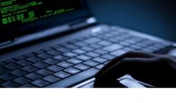 В Украине хотят ужесточить наказания за киберпреступления
