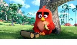 Объявлена дата выхода нового фильма Angry Birds