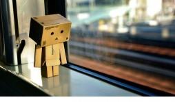 Amazon собирается выпустить домашнего робота