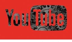 Более 80% роликов-нарушителей на YouTube выявляется искусственным интеллектом