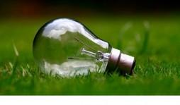 За два года доля «зеленой» энергии в Украине должна увеличиться до 11%