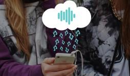 В 2017 году стриминг-сервисы принесли музыкальной индустрии 43% выручки