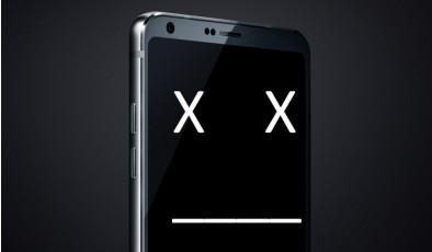Что делать, если ваш Android-смартфон не работает