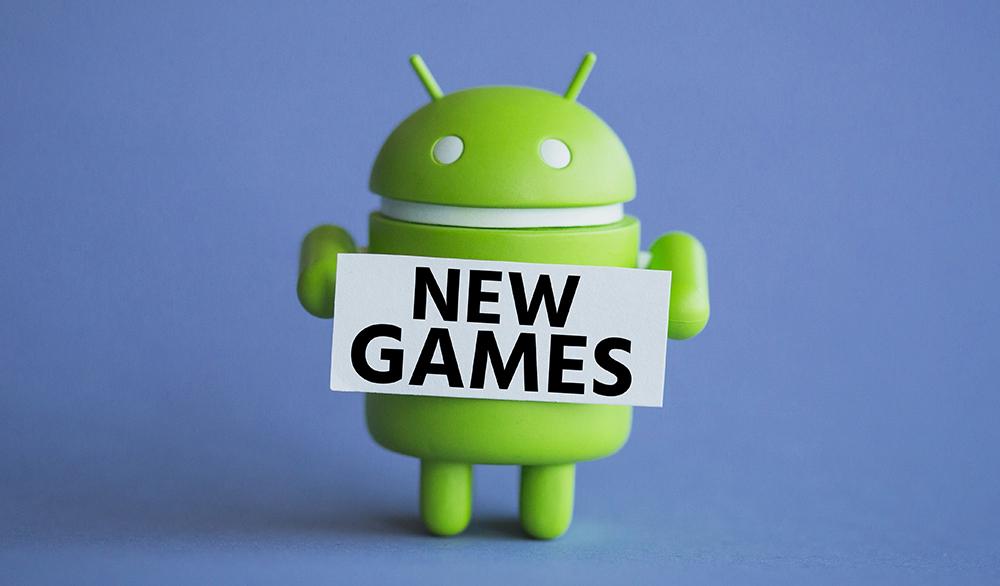 11 лучших Android-игр весны 2018 по версии Google