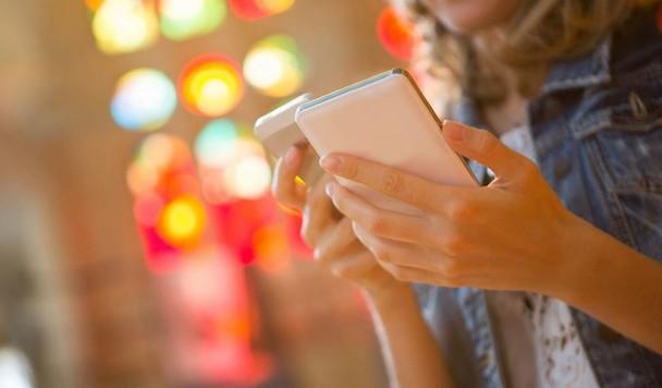 5 вещей, которые следует отключить в новом смартфоне