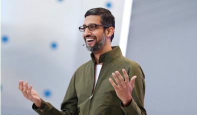 Самые впечатляющие возможности искусственного интеллекта Google