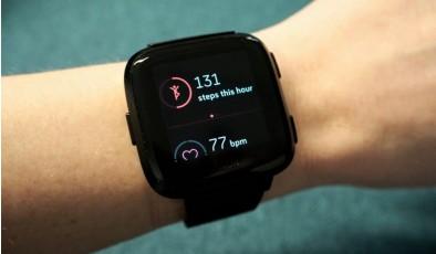 5 причин отказаться от Apple Watch в пользу часов Fitbit