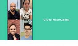 В WhatsApp скоро появятся групповые звонки