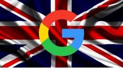 Жители Британии требуют от Google $4,3 млрд за слежку через браузер Safari