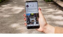 В Instagram теперь можно избавиться от надоедливого контента, не отписываясь от друзей