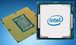 Как выбрать Intel Core за две минуты