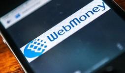 НБУ уже отозвал лицензию у украинского WebMoney