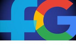 Активист надеется отсудить у Google и Facebook до $8,8 млрд