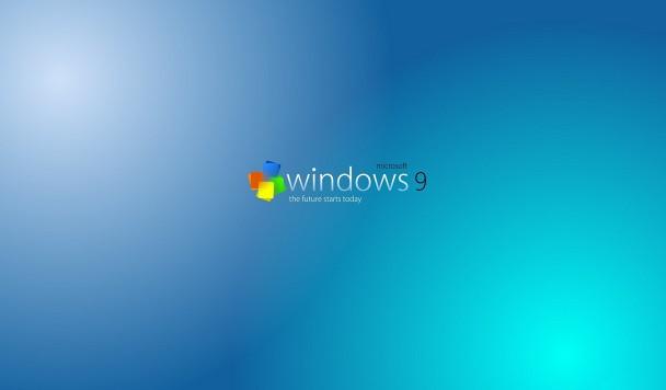 Праздник программистов, видео звонки от Viber и секреты ОС Windows 9