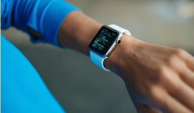 Приложение под Wearables: как создавать, и стоит ли?