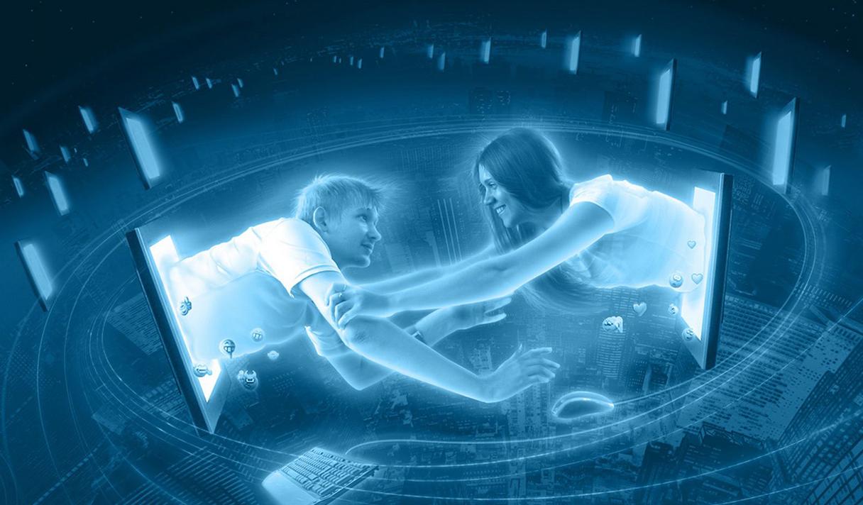 Мертвые души Сети. Как бороться с виртуалами?