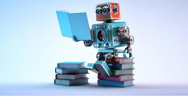 Что такое машинное обучение?