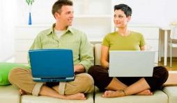 Какой тип интернет-подключения подойдет для частного дома?