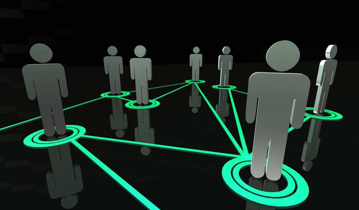 Как изменятся социальные сети в будущем