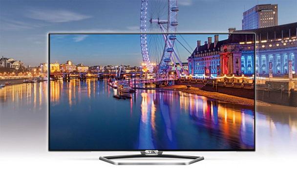 Правда о ценах на телевизоры Samsung
