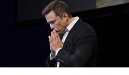 Илон Маск рассказал о саботаже в Tesla
