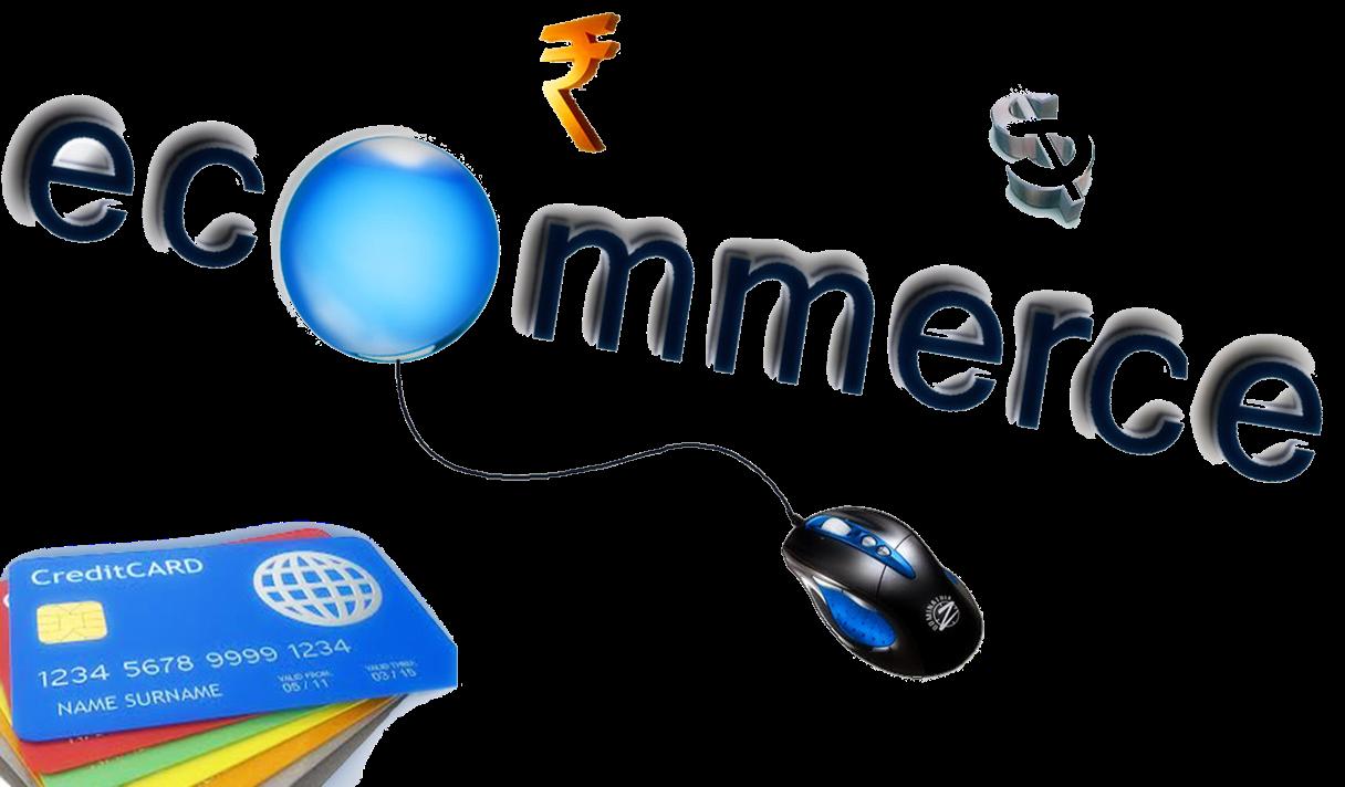 Пока в мире растет рынок электронной коммерции и выпускаются мощные электрокары, Кабаева бежит из Госдумы.