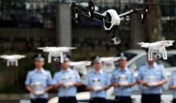 Акционеры требуют от Amazon прекратить продажу системы распознавания лиц полиции