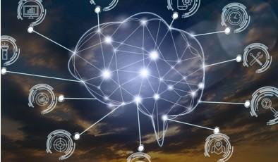 Как искусственный интеллект совершенствует технологию ботов