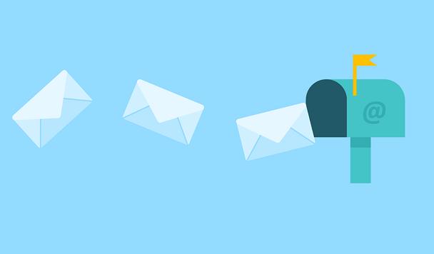 SendPulse – не ограничивайте себя в общении с клиентами!