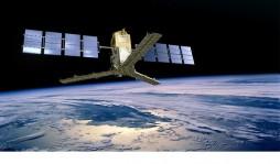 Китайские хакеры уличены в захвате контроля над спутниками ряда стран