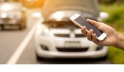 В Privat24 появилась полезная для водителей функция