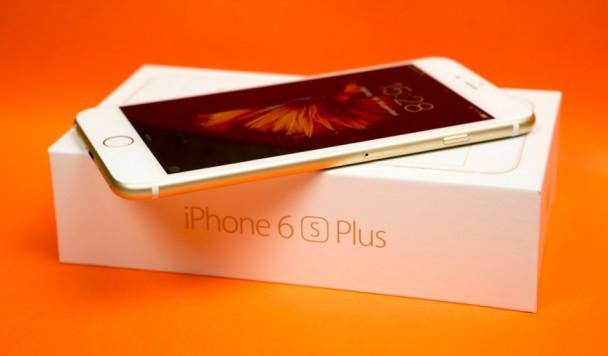 7 причин купить старый iPhone 6S вместо iPhone 8 или iPhone X
