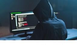 Нацполиция задержала хакера, который взламывал соцсети украинцев и требовал выкуп