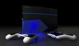 PlayStation 5: когда появится и какой будет