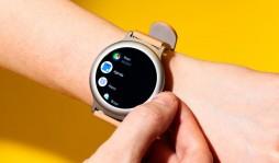 Какими будут Pixel Watch, умные часы от Google