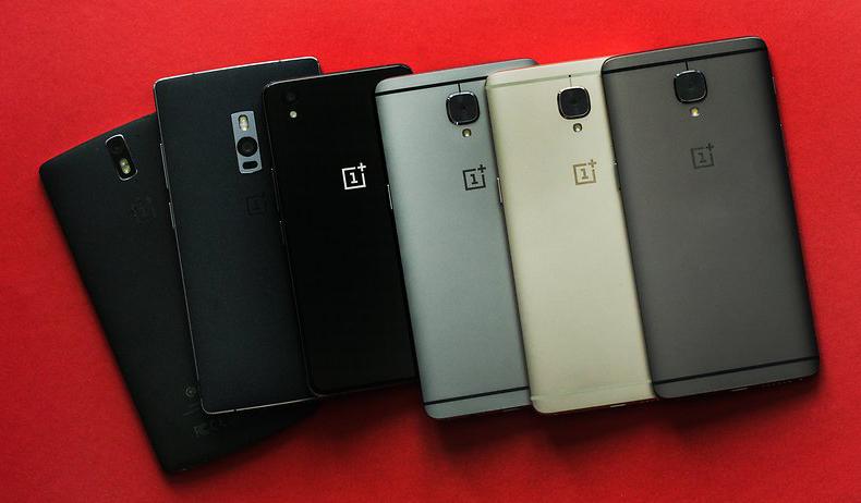 5 интересных фактов о компании OnePlus