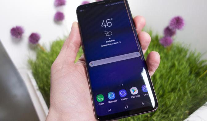 Спад продаж Samsung Galaxy - плохой знак для всех Android-смартфонов