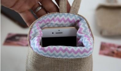 6 физических продуктов для избавления от смартфоновой зависимости