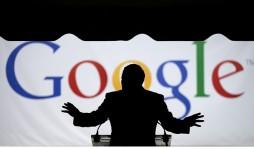 Google обвинили в нечестной конкуренции