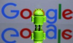 Статистика подтверждает тотальное доминирование Google в Европе