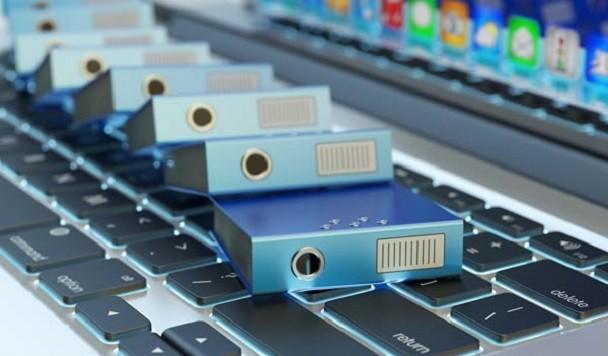 Защитите свой бизнес: эффективный электронный документооборот с Comarch