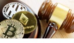 Украина сделала очередной шаг на пути к регулированию криптовалют