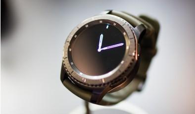 Все, что мы знаем о смарт-часах Galaxy Watch