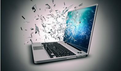 6 вредных привычек, убивающих ваш ноутбук