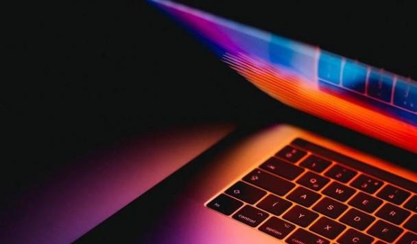 Как убедиться, что за вашим компьютером никто не шпионит
